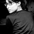Debarati Sanyal (@sanyal_2008) Avatar