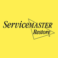 ServiceMaster Water Damage Restoration (@servicemastercrs) Avatar