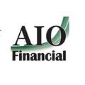 AIO Financial (@aiofinancial) Avatar