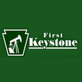 First Keystone (@firstkeystone1) Avatar