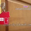 Accurate Locksmith (@coopercitylocksmith) Avatar
