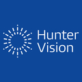 Hunter Vision (@huntervision) Avatar