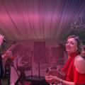 Wedding bands Ireland  (@weddingbandsireland) Avatar