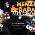 Situs Judi Poker Terpercaya WakandaPoker (@wakandapoker) Avatar