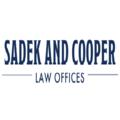 Patrick Cooper Attorney (@philadelphiadivorcelaw) Avatar