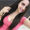 Brenda Calletan (@brendacalletano) Avatar