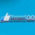 Jempol (@jempolqq_info) Avatar