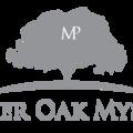 Silver Oak Mystic (@silveroakmystic) Avatar