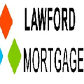 Lawford Mortgages (@lawfordmortgages) Avatar
