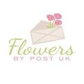 Flowers by Post UK (@flowersbypostuk1) Avatar