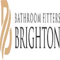 Bathroom Fitter Brighton (@bathroomfitteruk) Avatar