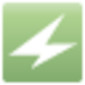 Bioenergy Wiki (@bioenergy) Avatar