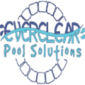 Everclear Pool Solutions (@everclearpools) Avatar
