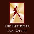 The Bellinger Law Office (@robertbellingerlaw) Avatar