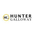 Mortgage Broker Brisbane - Hunter Galloway (@mortgagebrokerqld) Avatar