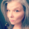 Sarah Kaiser (@brightiguana) Avatar