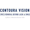 Contoura Vision India (@contouravision) Avatar