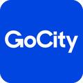 GoCity KW (@gocitykw) Avatar