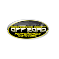 Independence County Off Road (@myoffroadatv) Avatar