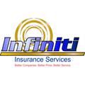 Infiniti Insurance Services Inc. (@infinitiusa01) Avatar