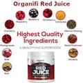 Organifi Red Juice (@theorganifiredjuice) Avatar