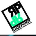 RACEPOINT (@ultitomcolon) Avatar
