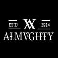 Almvghty (@almvghty) Avatar