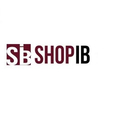 Shop IB (@shopibuk) Avatar