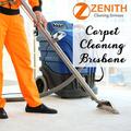 Zenith Carpet Cleaning Brisbane (@steamcleaner) Avatar