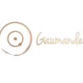 Gaumande (@gaumande) Avatar