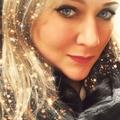 Shannon (@jadeybaby) Avatar