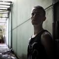 Christian Ryder (@christianryder) Avatar