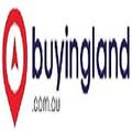 Silveri Enterprises (@buyingland) Avatar