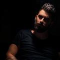 Alexios (@alexios) Avatar
