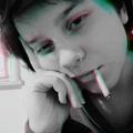 sofia (@radiocarioca) Avatar