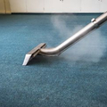 Carpet Cleaning Sunshine Coast (@carpetcleaningsunshine) Avatar