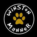 Winston Manner (@winstonmanner) Avatar