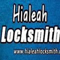 Hialeah Locksmith (@hialeahlocksmith) Avatar