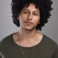 Gabriel Pinheiro (@metamorphosisgp) Avatar