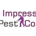 Impressive Pest Control Melbourne (@impressivepestcontrolmelbourne) Avatar