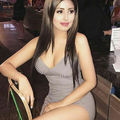 Hyderabad Escorts (@callgirlshyderabad) Avatar