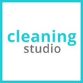 Cleaning Studio (@cleaningstudio) Avatar