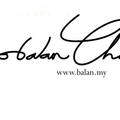 Poobalan Chandran (@poobalanchandran) Avatar
