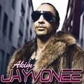 Akim jayvonee (@jayvonee) Avatar