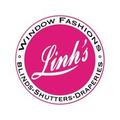 Linh's Window Fashions (@linhswindowfashions) Avatar