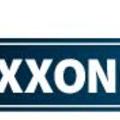 Texxon Oil (@texxonoilsw) Avatar