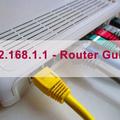 RouterOrg (@routerorg) Avatar
