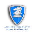 Armor Roofing Denver (@armorroofingdenver) Avatar