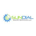 Sundial Solar Services, LLC (@gosundial) Avatar