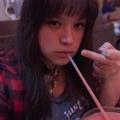 Jasmine Kimieye Graham (@kimieye) Avatar